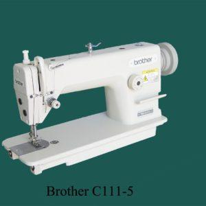 BROTHER 111